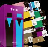 Twins_