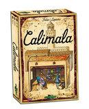 Calimala_