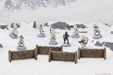 Star Wars Legion: Barricades Pack