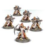 Warhammer: Age of Sigmar: Soul Wars