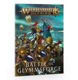 Warhammer: Age of Sigmar - Soul Wars_