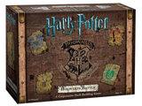 Harry Potter: Hogwarts Battle_