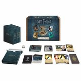 Harry Potter: Hogwarts Battle - The Monster Box of Monsters_