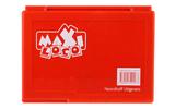Maxi Loco - Basisdoos