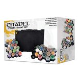 Project Paint Set (Citadel)