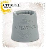 Water Pot (Citadel)