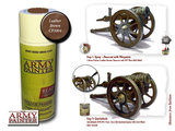 Colour Primer - Leather Brown (The Army Painter)