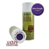Colour Primer - Alien Purple (The Army Painter)