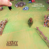 Laser Line Targetlock (The Army Painter)