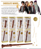 Harry Potter: Chocolate Wand (Hermione Granger)