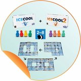 Ice Cool 2