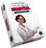 Dice Hospital: Deluxe Add Ons