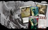 Arkham Horror: The Card Game – The Deep Gate