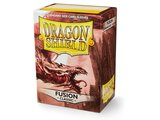 Dragon Shield Card Sleeves: Standard Fusion (63x88mm)