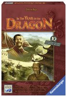 In the Year of the Dragon (10th Anniversary Edition)