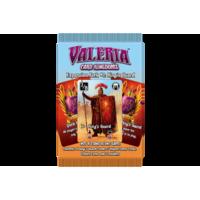 Valeria: Card Kingdoms - Expansion Pack 1: King's Guard