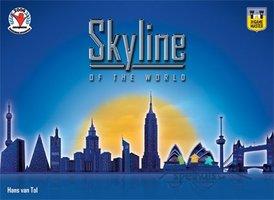 Skyline of the World