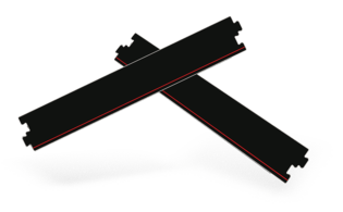 PitchCar Mini: Uitbreiding 3