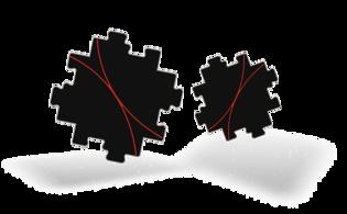PitchCar Mini: Uitbreiding 5