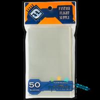 Fantasy Flight Game Sleeves: Tarot (70x120mm) - 50 stuks