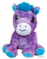 Lumo Pony Carla (Classic)