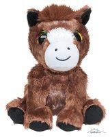Lumo Pony Reino (Classic)