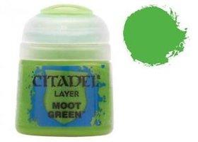 Moot Green (Citadel)