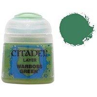 Warboss Green (Citadel)