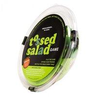 Tossed Salad (18+)