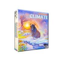 Evolution: Climate (Conversion Kit)
