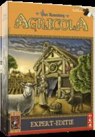 Agricola: Expert Editie