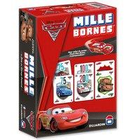 1000 Kilometer: Cars