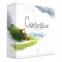 PRE-ORDER: Charterstone (NL)