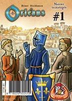 Promo Orléans: Nieuwe Locatietegels 1