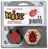 Hive: Ladybug
