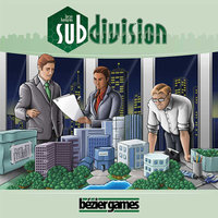 Subdivision