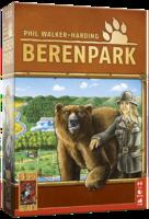 Berenpark