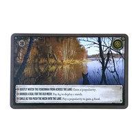 Scythe: Promo Card 38