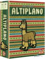 Altiplano (NL)