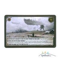 Scythe: Promo Card 42