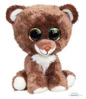Lumo Bear Otso (Classic)