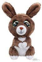 Lumo Bunny Bunny (Classic)