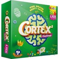Cortex Challenge Kids 2