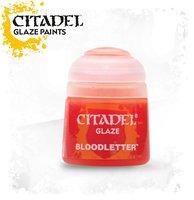 Bloodletter (Citadel)