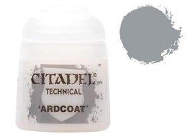 'Ardcoat (Citadel)