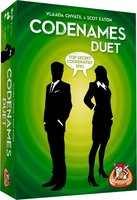 Codenames Duet (NL)