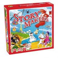 Story Makers