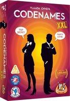 Codenames XXL (NL)