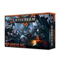Warhammer 40,000 - Kill Team (Starter Set)