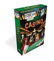 Escape Room The Game Uitbreidingset: Casino